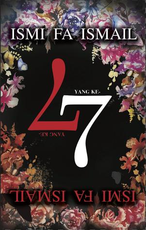 YANG KE-7