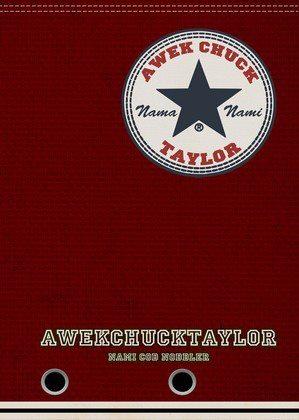 AWEK CHUCK TAYLOR