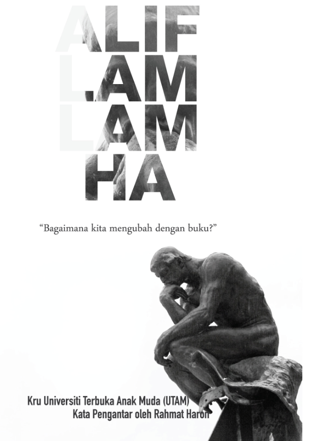 ALIF-LAM-LAM-HA
