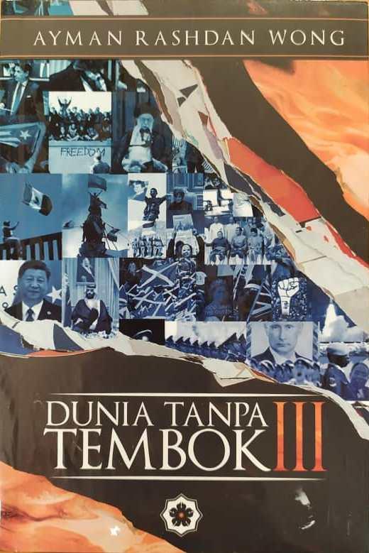 DUNIA TANPA TEMBOK 3
