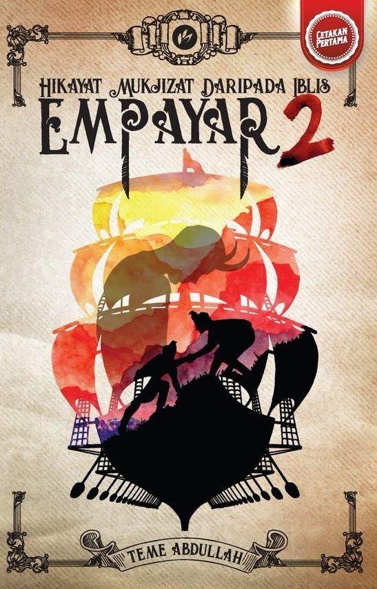 EMPAYAR 2