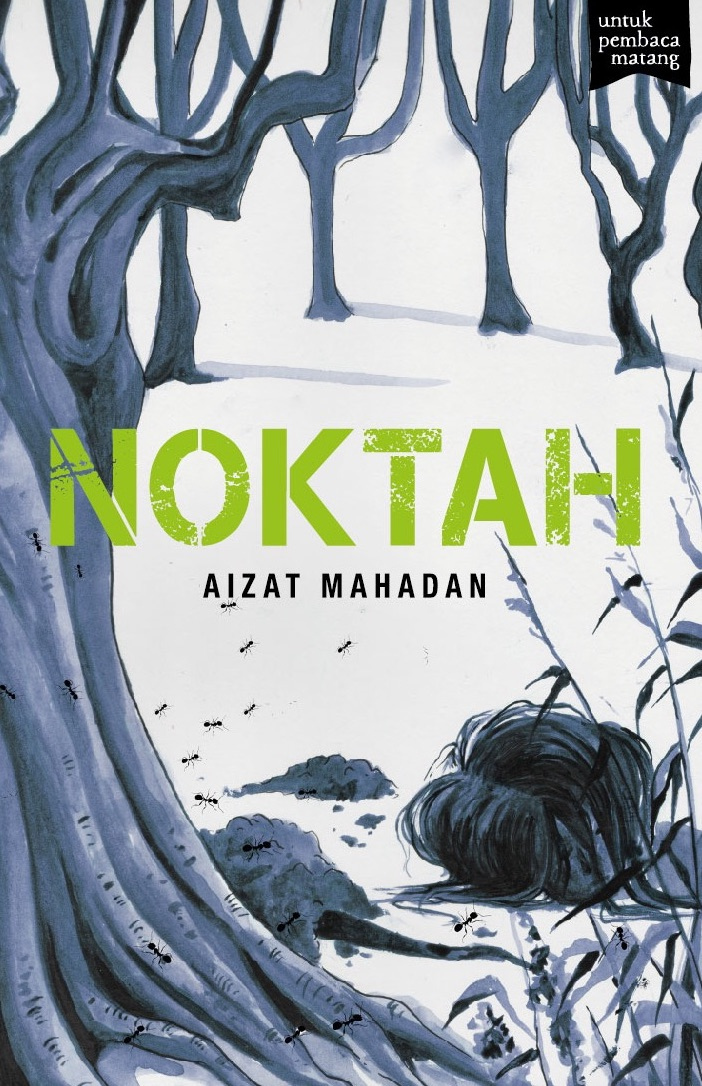 NOKTAH