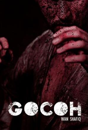 GOCOH