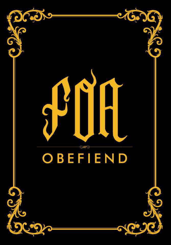 F.O.A