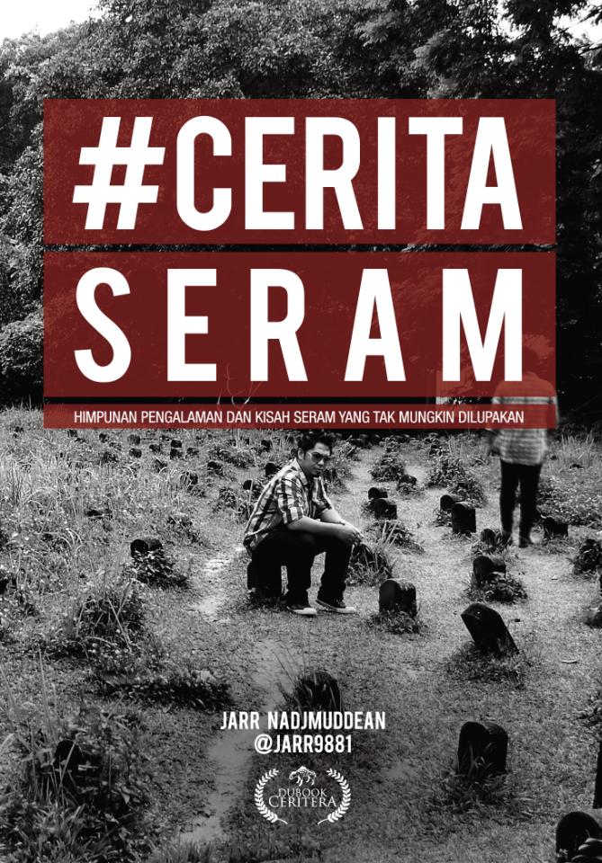 #CERITA SERAM